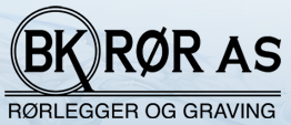 BK-Rør AS