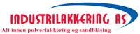Industrilakkering AS