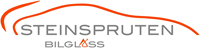 Logo Steinspruten Bilglass
